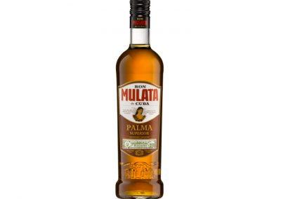 Ron Mulata Palma Superior